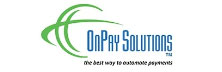 OnPay Solutions: Demystifying AP and AR Automation