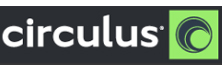 Circulus: End-to-End Automated Solution for Invoice Processing