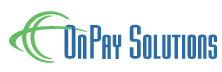 OnPay Solutions: Driving Change through AP Automation