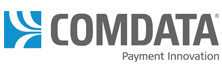 Comdata: Automating B2B Payments