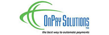 OnPay Solutions: Uncomplicating Account Payable